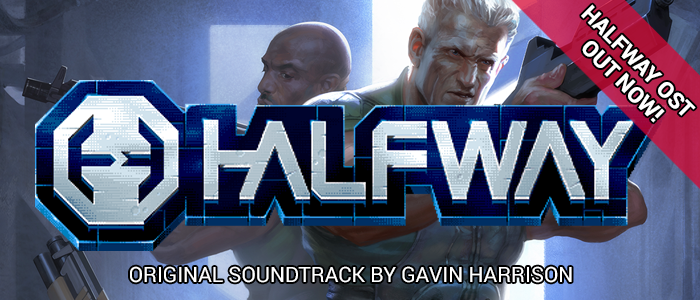 Halfway_OST_released